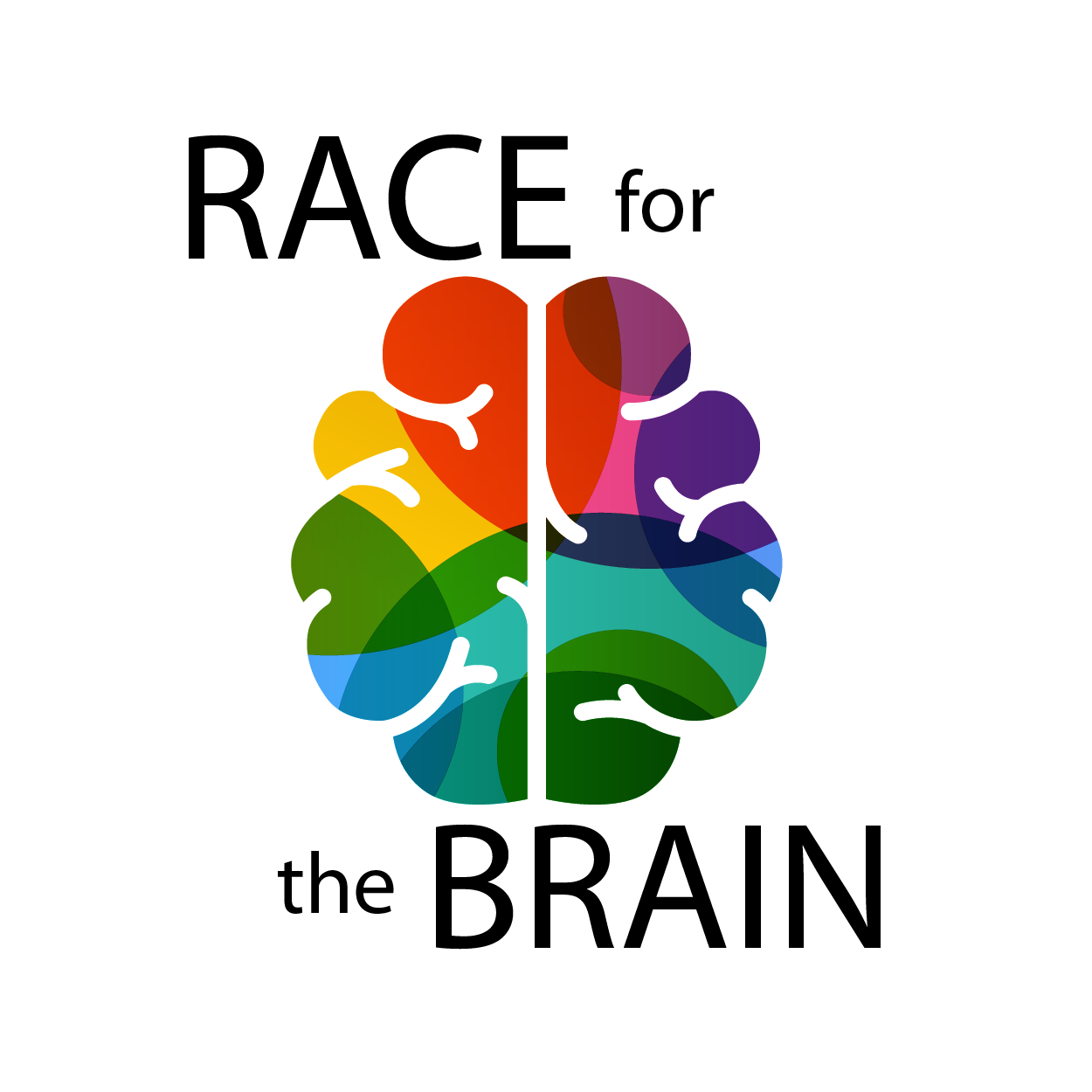 race for the brain logo-01